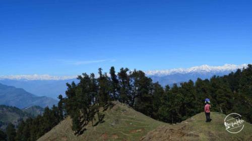 thachi valley mandi, himachal (23)