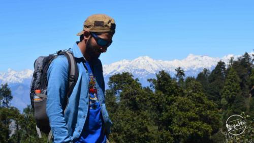 thachi valley mandi, himachal (24)