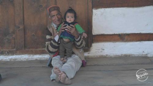 thachi valley mandi, himachal (26)