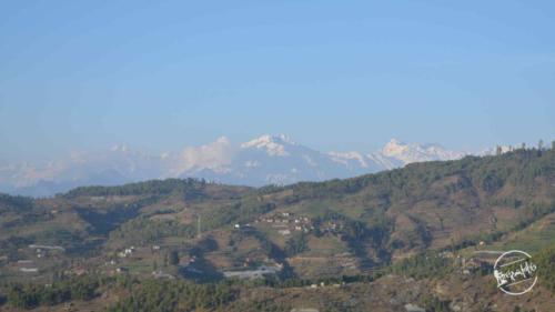 thachi valley mandi, himachal (27)