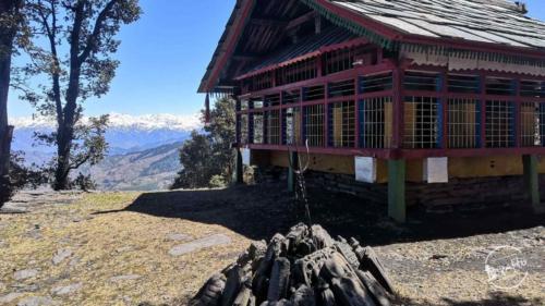 thachi valley mandi, himachal (34)