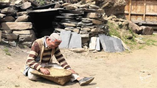 thachi valley mandi, himachal (35)