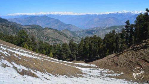thachi valley mandi, himachal (37)