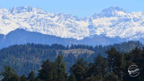 thachi valley mandi, himachal (38)