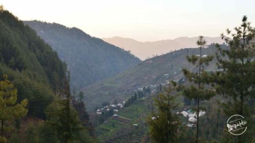 thachi valley mandi, himachal (7)