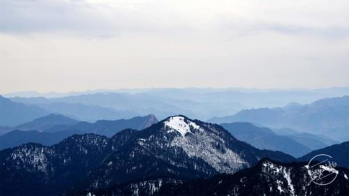 Gharwal - Himalayas