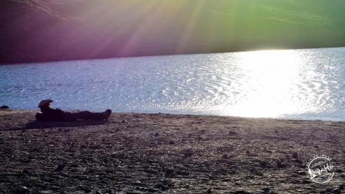 Chandertal Lake (21) (1)