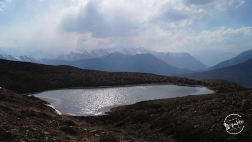 Kanamo peak expidition (11)