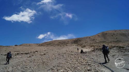 Kanamo peak expidition (14)