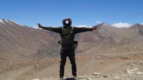 Kanamo peak expidition (15)