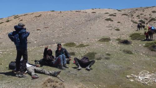 Kanamo peak expidition (16)