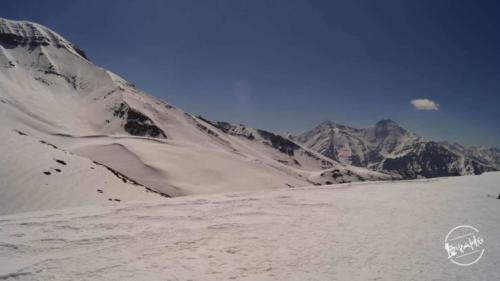 Kanamo peak expidition (2)