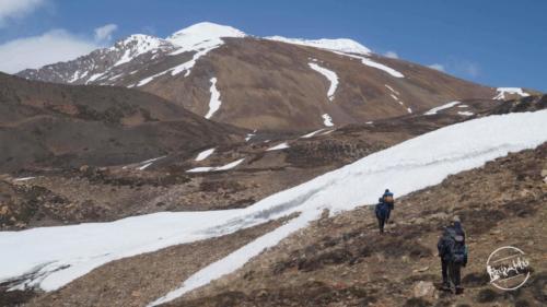 Kanamo peak expidition (22)