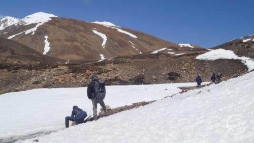 Kanamo peak expidition (23)