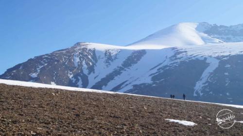 Kanamo peak expidition (25)