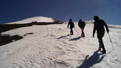 Kanamo peak expidition (27)