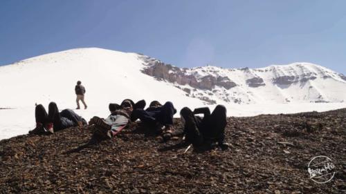 Kanamo peak expidition (28)