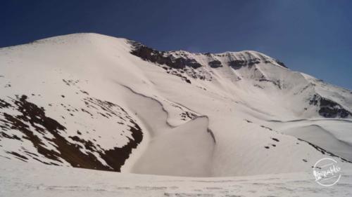 Kanamo peak expidition (3)
