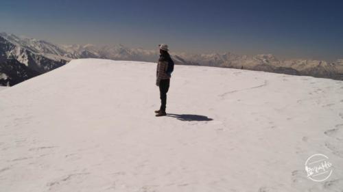 Kanamo peak expidition (5)