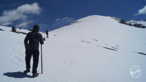Kanamo peak expidition (6)