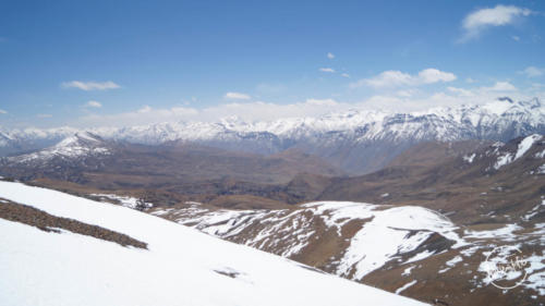 Kanamo peak expidition (8)