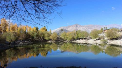 Nako lake (1)