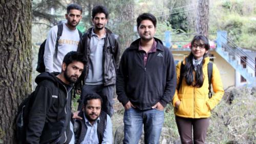 Parvati valley wilderness (9)