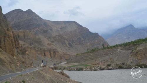 Road Trip to Kinnaur  Spiti (11)