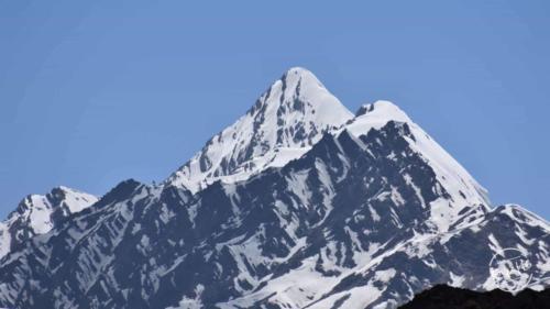Road Trip to Kinnaur  Spiti (14)