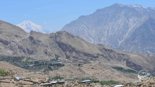 Road Trip to Kinnaur Spiti (15)