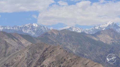 Road Trip to Kinnaur Spiti (16)
