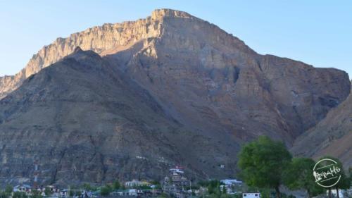 Road Trip to Kinnaur Spiti (19)