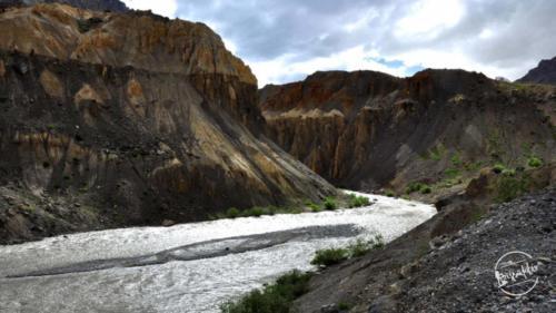 Road Trip to Kinnaur Spiti (2)