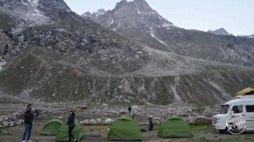 Road Trip to Kinnaur Spiti (20)