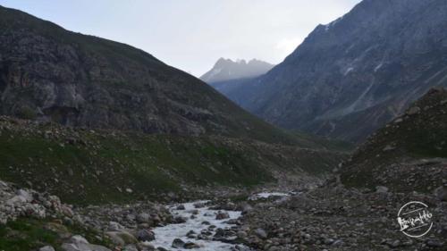 Road Trip to Kinnaur Spiti (22)