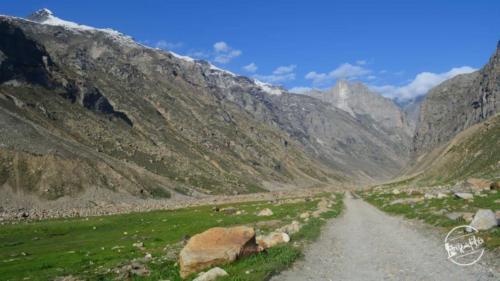 Road Trip to Kinnaur Spiti (26)