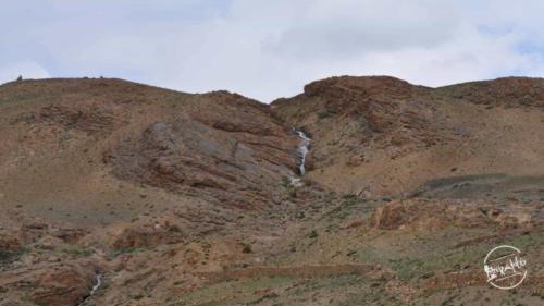Road Trip to Kinnaur Spiti (27)