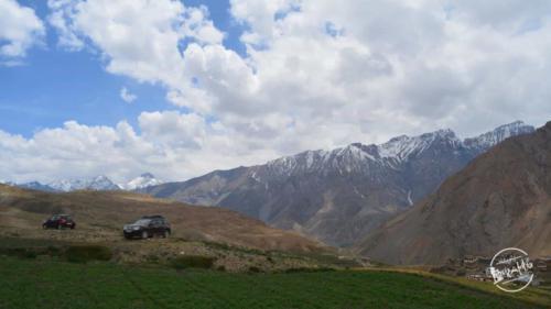 Road Trip to Kinnaur Spiti (29)