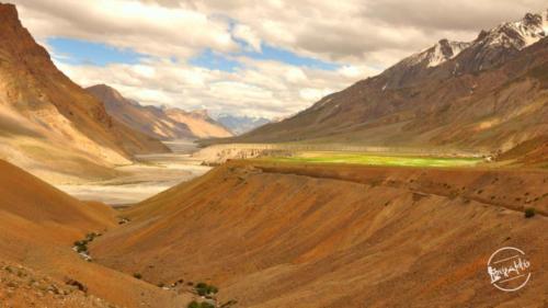 Road Trip to Kinnaur Spiti (3)