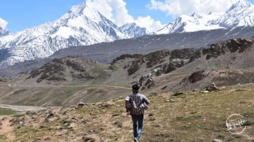 Road Trip to Kinnaur Spiti (30)