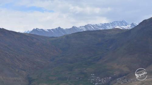 Road Trip to Kinnaur Spiti (32)