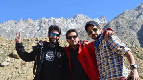 Road Trip to Kinnaur Spiti (34)