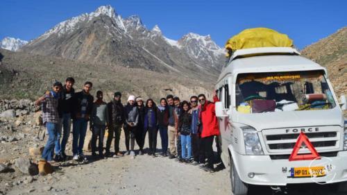 Road Trip to Kinnaur Spiti (35)