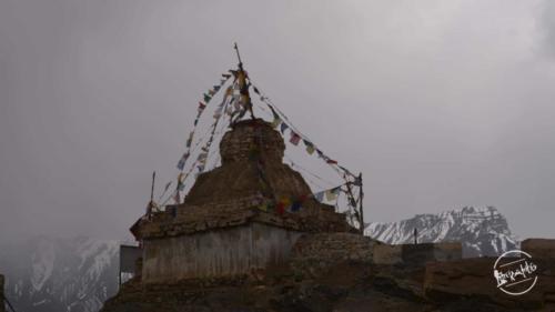 Road Trip to Kinnaur  Spiti (36)