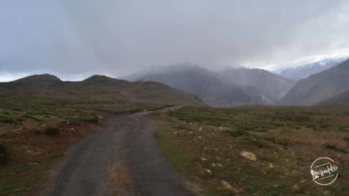 Road Trip to Kinnaur Spiti (37)