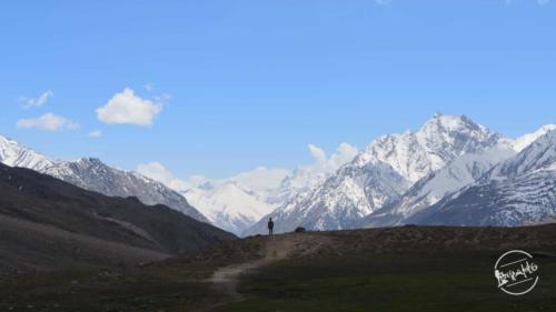 Road Trip to Kinnaur Spiti (38)