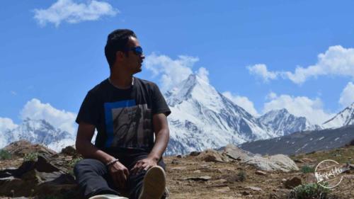 Road Trip to Kinnaur Spiti (40)