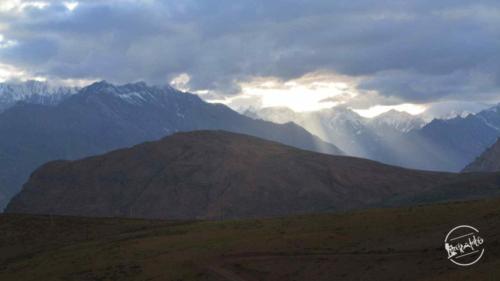 Road Trip to Kinnaur Spiti (43)