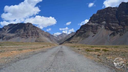 Road Trip to Kinnaur  Spiti (45)