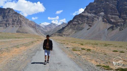 Road Trip to Kinnaur  Spiti (46)